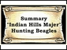 scroll indian hills majer